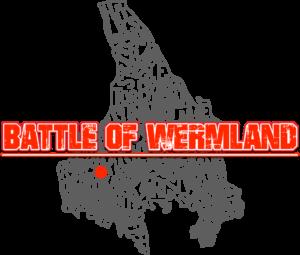 Battle of Wermland